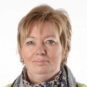 <b>Ulrike Schneider</b> - 9108-Schneider-03-300x300