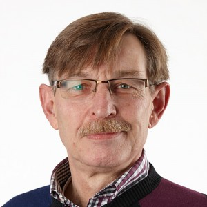 Anton Krtsch
