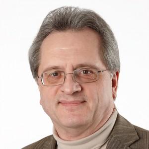 Rainer Röth