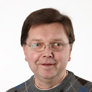 Michael Kilb