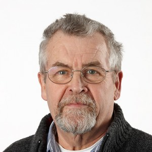 Hans-Karl Trog
