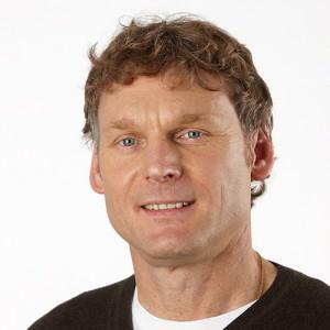 Jochen Fehler