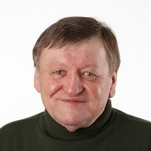 Dr. Manfred Birko