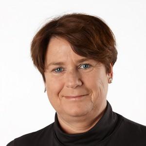 Monica Müller