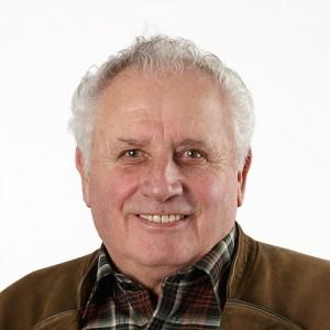 Hugo Schmidt