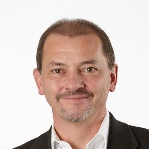Klaus-Jürgen Wagner