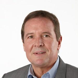 Klaus Preusser