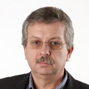Lothar Hautzel