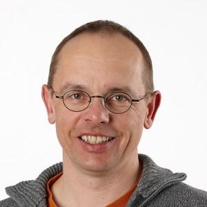 Jörg Führer