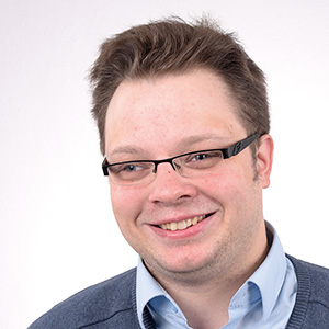 Paul Ruttmann