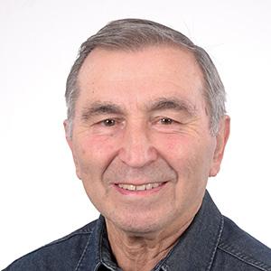Horst Tobisch