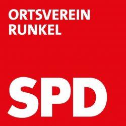 SPD Runkel